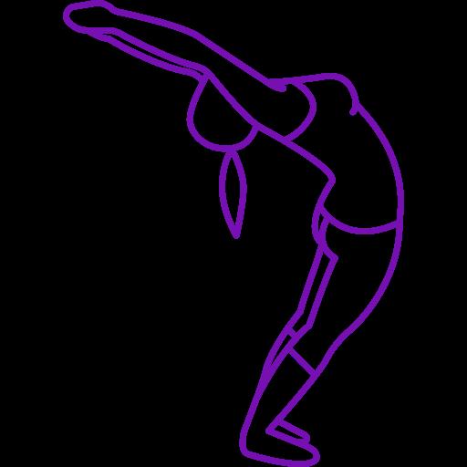 yoga213
