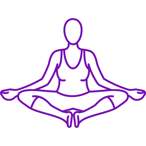 yoga226