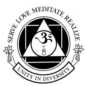 Sivananda Logo HD