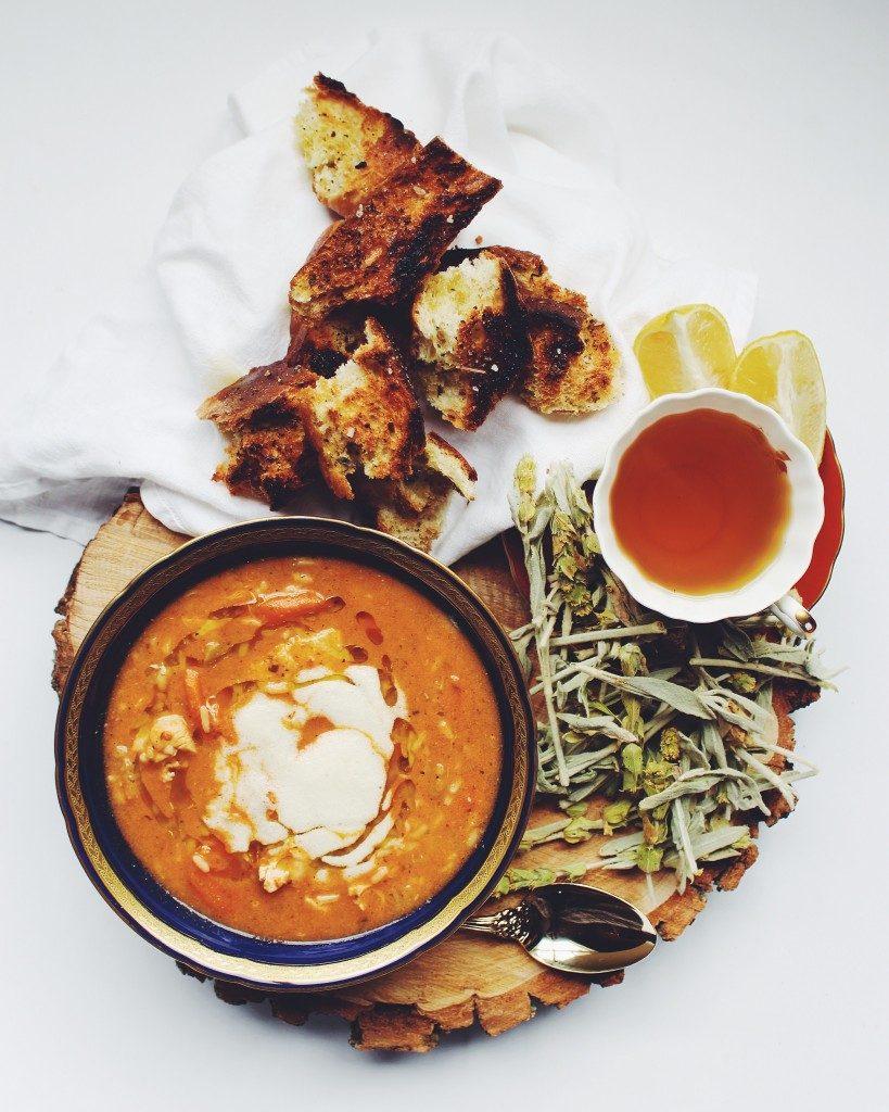 photo-soupe