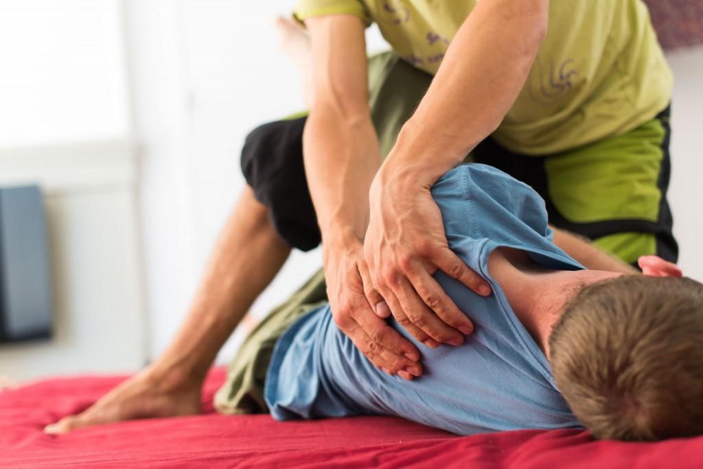novelle ero jenny thai massage